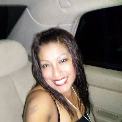 leticia asian personals A site for asian personals, asian singles, asian dating as well as people in  search of an asian bride and asian marriage find an asian girlfriend, wife or.