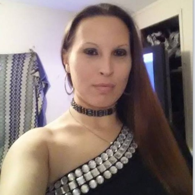 mayport single personals Press to search craigslist save search options close favorite this post mar 10 single mom needs help 500ft 2 - (jax mayport.