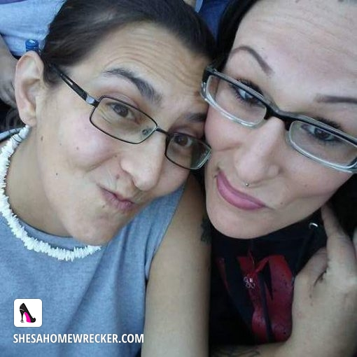 wisconsin dells sex chat Yor area wisconsin you search all in only flirt&sex (hookupgoldgirlsinfo)  about parker dells:  hillsboro illinois whatsfuck sex chat.