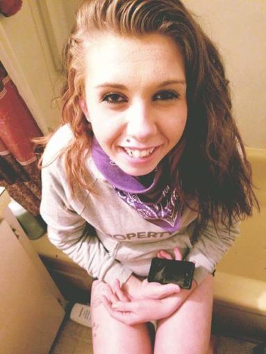 Taylor Avery — Middleton, Idaho