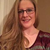 Collette Houch — Gillette, Wyoming