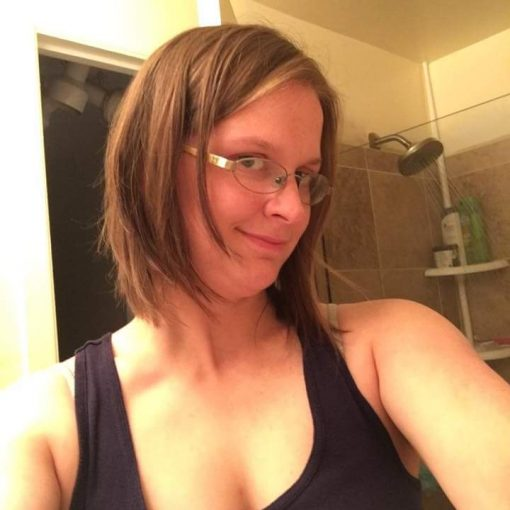 Laura S. — Bowie, Maryland
