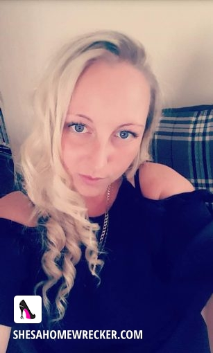 Kirsty Walker — Congleton, United Kingdom