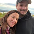 Tara Wagner — She looked me in the eye at school events while screwing my husband
