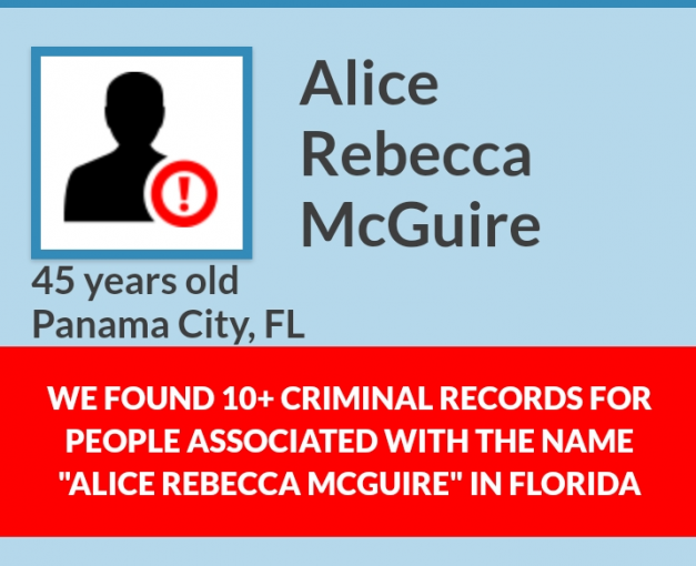 Allison rebecca McGuire — Cheater (with husbands friend 2 times), bad check writing, thief….