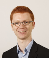 Ross Greer — He Found Fame Slagging Of Winston Churchill