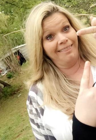 Penny Thomas Sago — DRD ,Homewrecker,pill popping,alcoholic,slore…