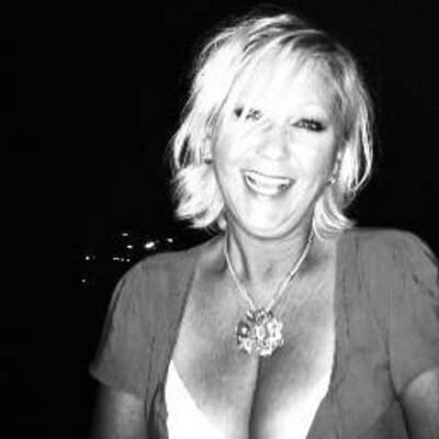 Tricia Scott — Slore pig sloot. A walking drd.