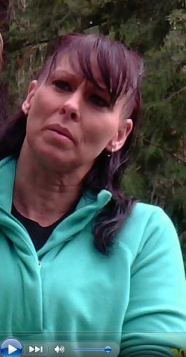 Tamara Kelley Moyer Coutu — She Offered to Spread Her Legs For My Husband After Knowing Him For a Few Hours.. He Refused Her!