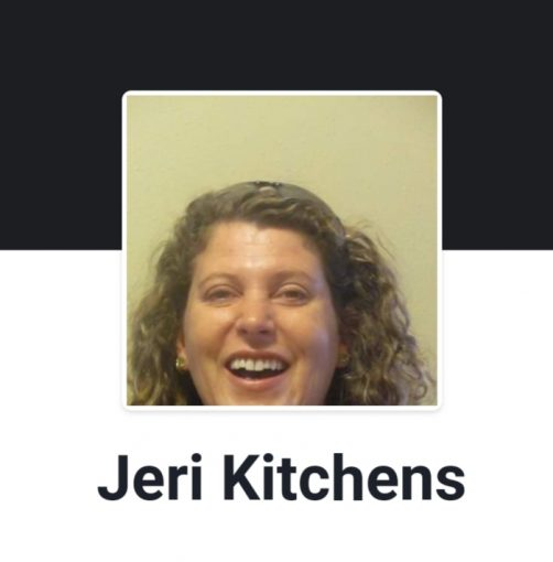 Tyler TX home wrecker – Jeri Sue Kitchens