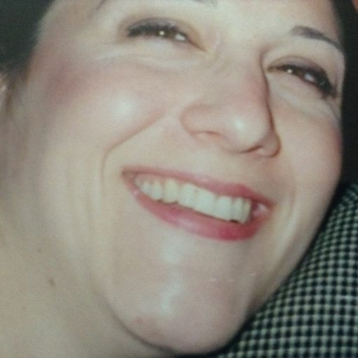 Robin Torin — Middle age married mom and slept with dozens of men in Maryland.